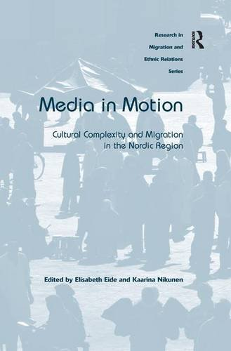 media-in-motion-cultural-complexity-and-migration-in-the-nordic-region