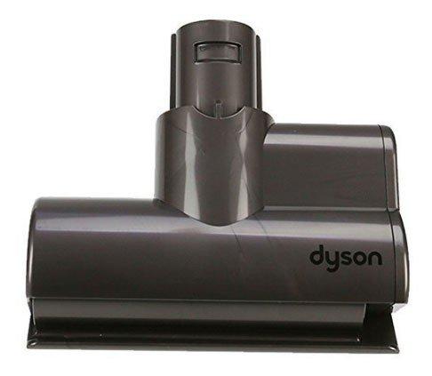 Genuine Dyson DC58 DC59 DC61 DC62 Vacuum Mini Motorised Cleaner Head