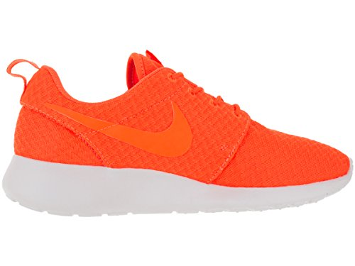 Chaussure Nike Air Pegasus + 29 Trail 525.034 Montant: 525.034-060 Dimensioni: 6 Total Orange / Ttl Orange / Blanc