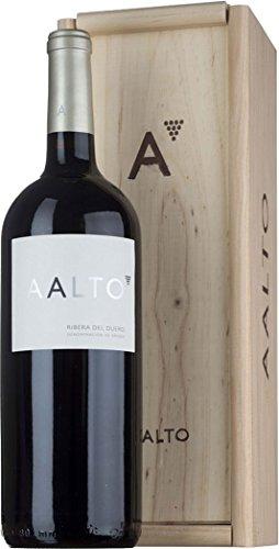 Aalto (magnum) 2015