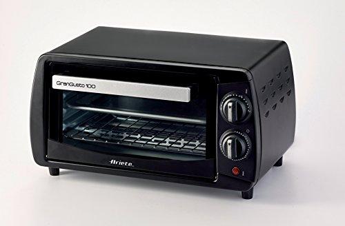 Ariete-980-Mini-horno-10-LITROS-GRAN-GUSTO