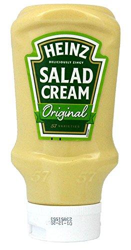 heinz-salad-cream-original-squeezy-top-down-425g-salatcreme
