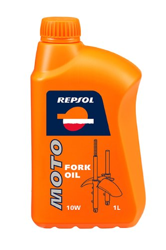repsol-moto-fork-oil-10w-motorcycle-fork-oil-1-l