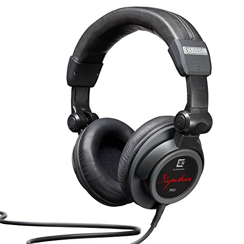 ultrasone-signature-pro-closed-headphones-with-s-logic-plus