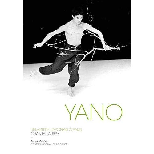 Yano: Un Artiste japonais à Paris