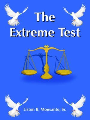 the-extreme-test-by-b-liston-monsanto-sr-published-april-2006