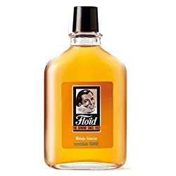 MASAJE FLOID 150 ML SUAVE