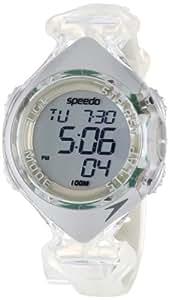 Speedo Herren-Uhren Quarz Digital ISD50585