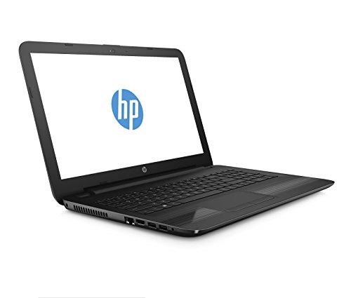 HP 15-ba050ng - 2