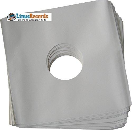 100-buste-di-carta-bianca-per-dischi-lp