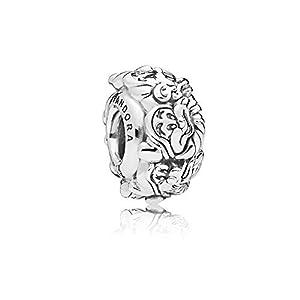 Pandora Damen-Bead Charms 925 Sterlingsilber 797491