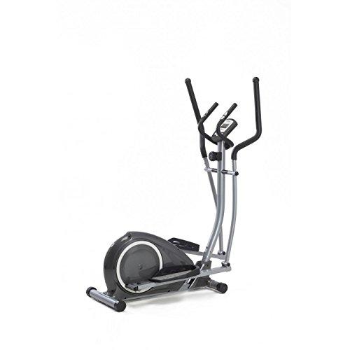 Toorx Bici Ellittica Erx-70 Bianco/Antracite