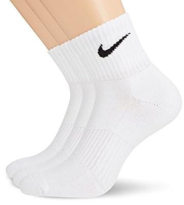 Nike Herren Sportsocken 3er Pack