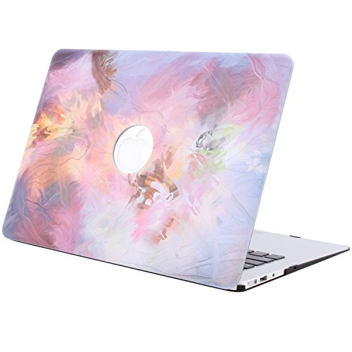 macbook-air-13-inch-case-xguo-fantastic-printing-hard-shell-case-cover-for-macbook-air-13-a1466-a136