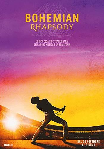 Bohemian Rhapsody (DVD) ( DVD)
