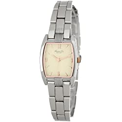 Kenneth Cole Ladies Watch KC4644