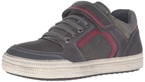 geox-elvis-d-sneakers-basses-garcon-grau-dk-grey-redc0047-29-eu