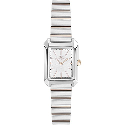 Women Only Time Watch Philip Watch Eve Stylish Cod. r8253499502