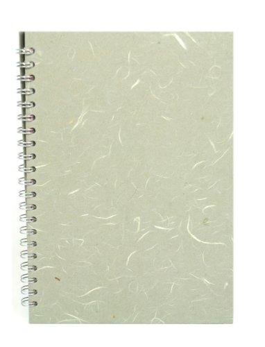 pink-pig-a4-portrait-posh-silk-pig-white-paper-sketchbook-pale-grey