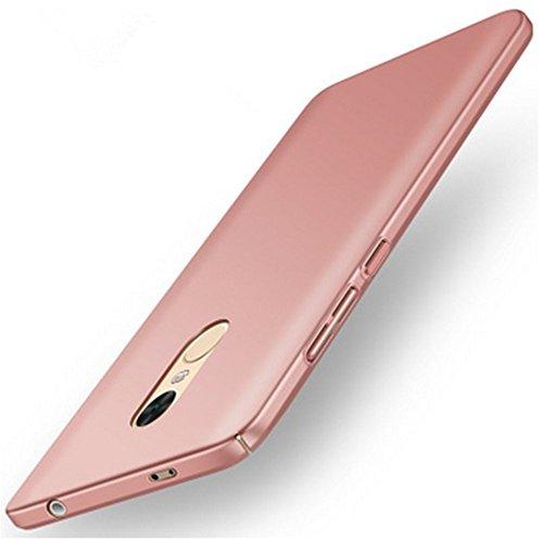 XMT Xiaomi Redmi Note 4X 5.5