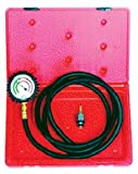 Hoffman tu29p Basic Exhaust Back Pressure Kit