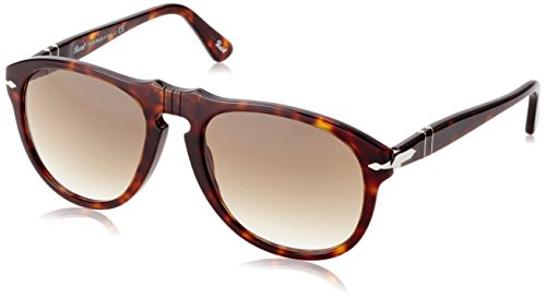 persol-0649-tortoise-frame-brown-gradient-lens-plastic-sunglasses-56mm