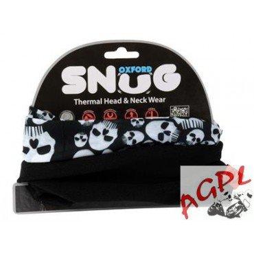 Preisvergleich Produktbild Halsumfang Snug skuls-oxford-449961
