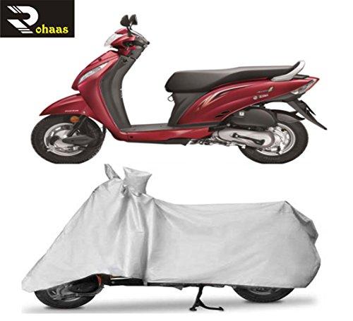 Honda Activa i Body Scooty Cover ROHAAS