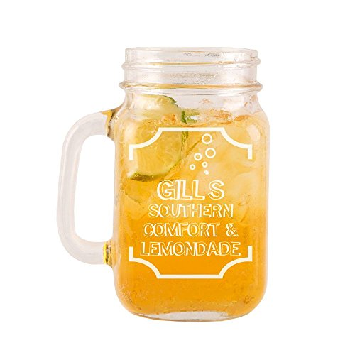 personalised-southern-comfort-glass-mason-jar-womens-birthday-gifts-drinking-presents-by-personalise