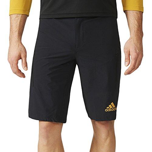 adidas-performance-mens-trail-race-cycling-shorts-l