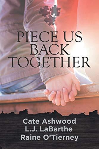 Piece Us Back Together -
