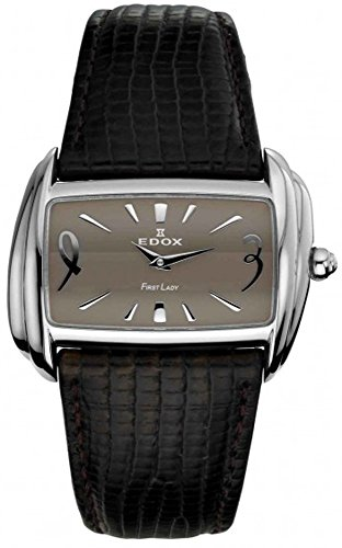 EDOX First Lady Women's watches 21224-3-BRIN
