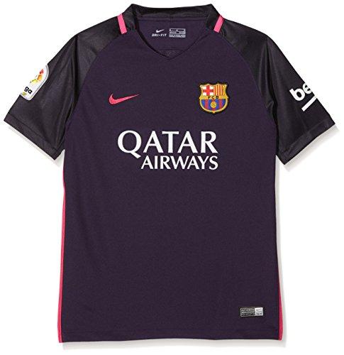 camisetas del barcelona 2016 - Comprapedia efaf1f0a8fb