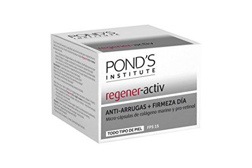 ponds-ponds-regener-activ-a-f-crema-da-50ml