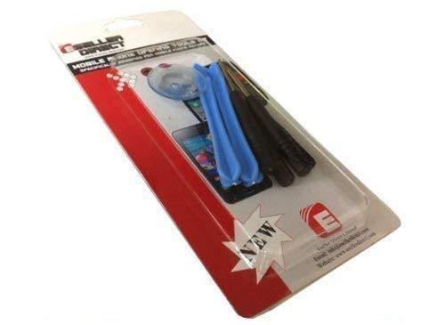 eile Werkzeug Schraubenzieher Blackberry Torch 9850 ()