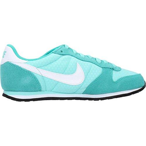 Nike Damen Wmns Genicco Laufschuhe Gr�n i5PWdc2ykm