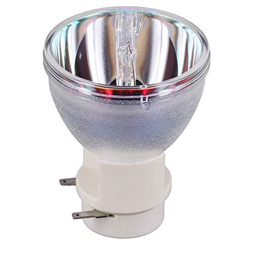 Projektorlampe ohne Gehäuse für Osram P-VIP 210/0.8 E20.9n für BenQ 5J.JAH05.001 MH630, MH680, TH680, TH681, TH681+, TH681H , ViewSonic PJD5155 PJD5353Ls PJD6350 PJD6550LW PJD5553Lws PJD5555W