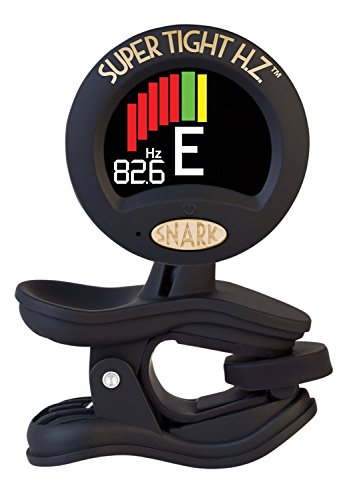 snark-st8hz-super-tight-hertz-all-instrument-tuner-black