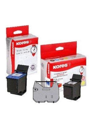 Preisvergleich Produktbild Kores G153CFS kompatibles Farbband für Schreibmaschine