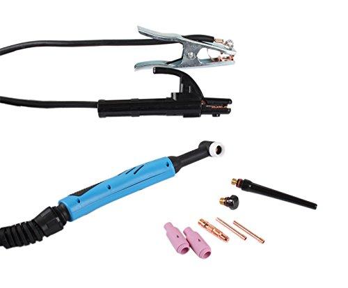 weldinger-wig-schweissgeraet-we-201p-dc-hf-gezuendet-200a-elektroden-schweissinverter-5