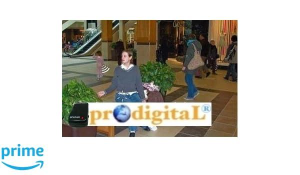 digicom 8e4610 tippy  Digicom 8E4610 - Tippy Smart Pad Cuscino Di Sicurezza Per Seggiolini ...