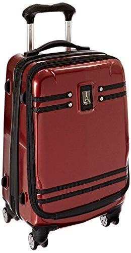 travelpro-valigia-unisex-merlot-rosso-407148809