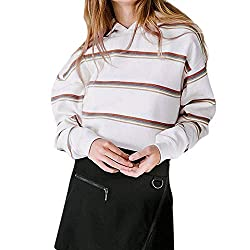 Overdose Camisa De Mujer...