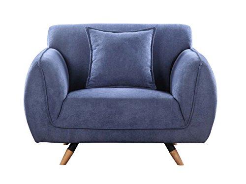 Meubles fauteuil achat vente de meubles pas cher
