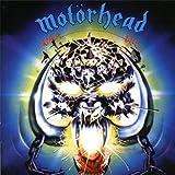 Motorhead-Overkill