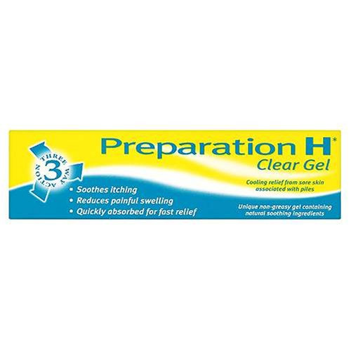 preparation-h-3-way-action-clear-gel-for-sore-skin-50g