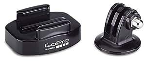 GoPro Fixation pour trépied pour caméra embarquée GoPro - Noir