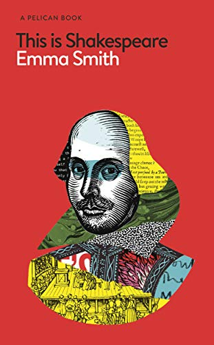 This Is Shakespeare (Pelican Books) (English Edition)