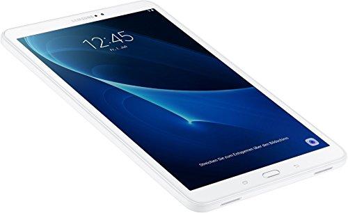 Samsung Galaxy Tab A (2016) T580 25 - 6