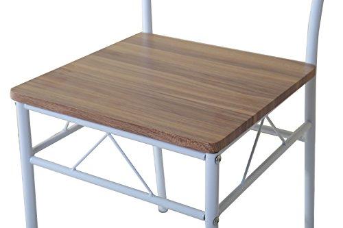 Küchentisch Und Stühle Für Kleine Küchen Bestseller Shop